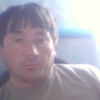 шакир, 46, г.Верхние Киги