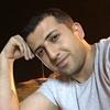 Serhat, 32, г.Благовещенск