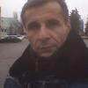 мехман, 49, г.Елань