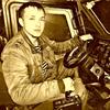 Артур, 26, г.Ишимбай