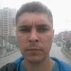 Роман Сергеевич, 33, г.Тюмень