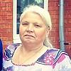 Галина, 60, г.Пермь