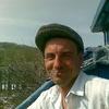 Борис, 48, г.Вилючинск