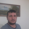 Ислам, 35, г.Хасавюрт