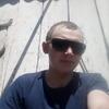Дмитрий Кайрламанов, 21, г.Калтасы
