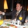 Вадим-чик, 49, г.Тюмень