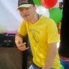 Виктор, 31, г.Новочеркасск