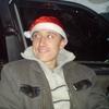 Егор, 27, г.Бузулук