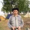 Виталий, 52, г.Барнаул