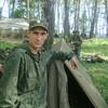 Серега, 35, г.Яшкуль