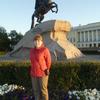 светлана, 33, г.Шилово