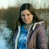 Кристина, 30, г.Котлас