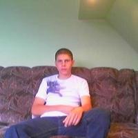 AlexandeR, 34 года, Стрелец, Санкт-Петербург