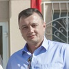 Дамир, 45, г.Азнакаево