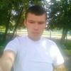 Рустам, 30, г.Верхние Киги