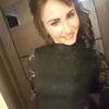 Наталья, 35, г.Комсомольск-на-Амуре