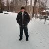 Вмталий, 23, г.Усть-Илимск