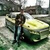 Миша, 17, г.Астрахань