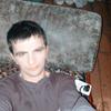Костя, 35, г.Русский Камешкир