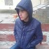 алим, 21, г.Нарткала