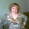 Ольга, 41, г.Ангарск