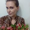 Ольга, 27, г.Воронеж
