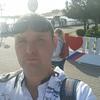 Геннадий, 38, г.Новороссийск