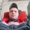 Сергей, 32, г.Зубцов