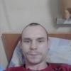 ВАЛЕНТИН, 34, г.Таловая