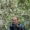 Константин, 49, г.Жуковский