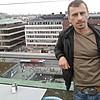 Рустам, 41, г.Чистополь