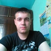 Денис, 25, г.Архангельск
