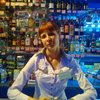 Анастасия, 27, г.Чунский