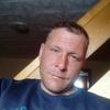 Denis, 40, г.Усть-Илимск