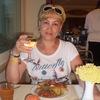 Римма, 52, г.Белебей