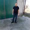 арам Бабаян, 33, г.Буденновск