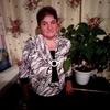 Галина, 59, г.Великие Луки