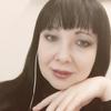 Anna, 33, г.Саратов