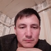 Abror Umarov, 36, г.Ермишь
