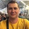 Миша, 41, г.Усинск
