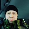 Андрей, 34, г.Ишим