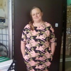 Ирина, 33, г.Куеда