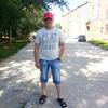 Андрей, 41, г.Бердск