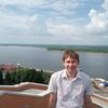 Владимир Дождь, 31, г.Туапсе