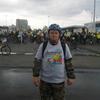 Евгений, 38, г.Нижний Новгород