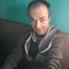 Эдуард, 50, г.Улан-Удэ