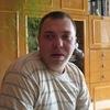 Илья, 35, г.Яранск