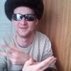 Санек, 34, г.Первоуральск