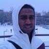 Anwar, 27, г.Санкт-Петербург