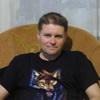 Саня, 47, г.Суземка